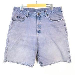 Vintage Lee denim jeans 32